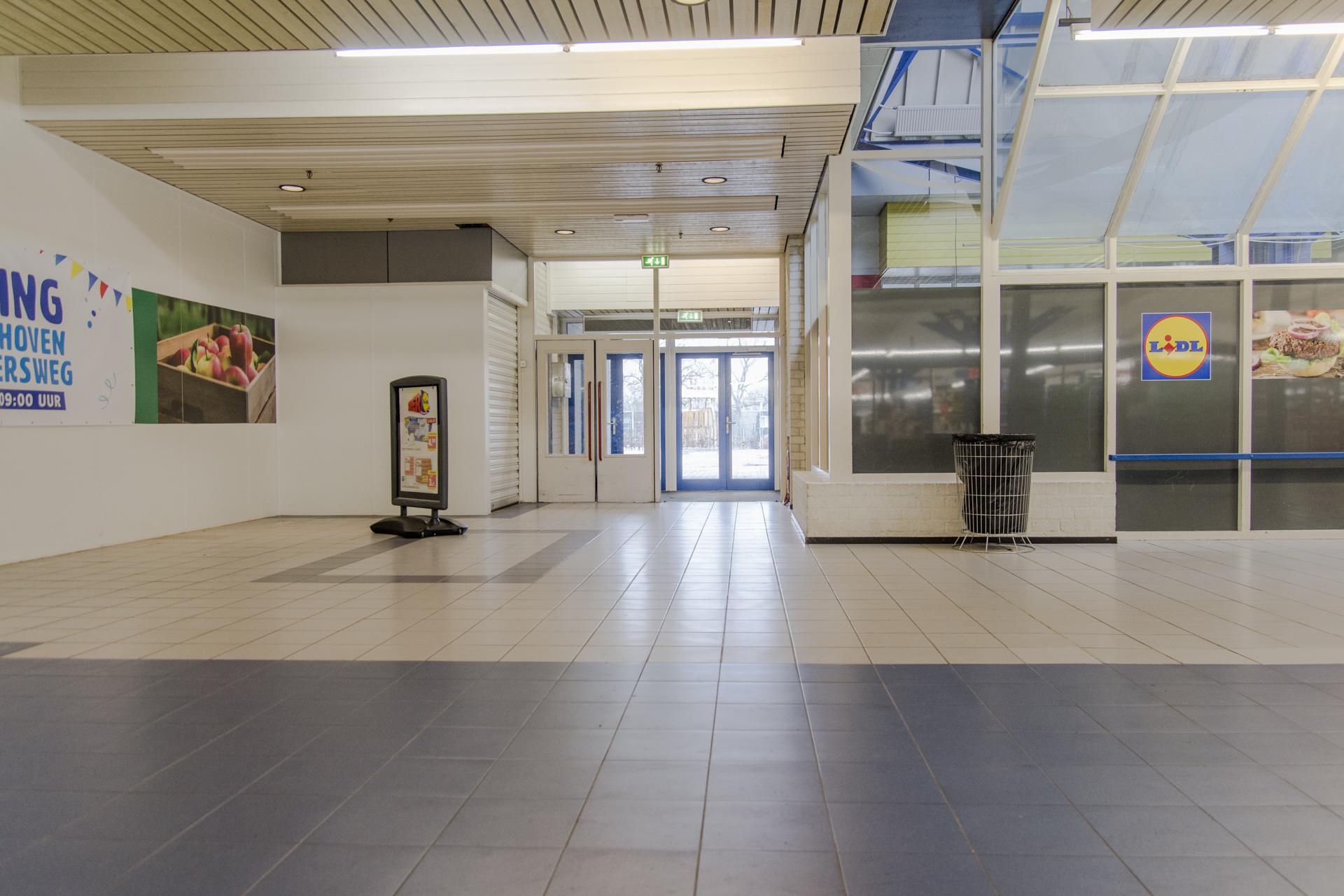 2019_Verbouwing Karregat Commercieel-8047-0954