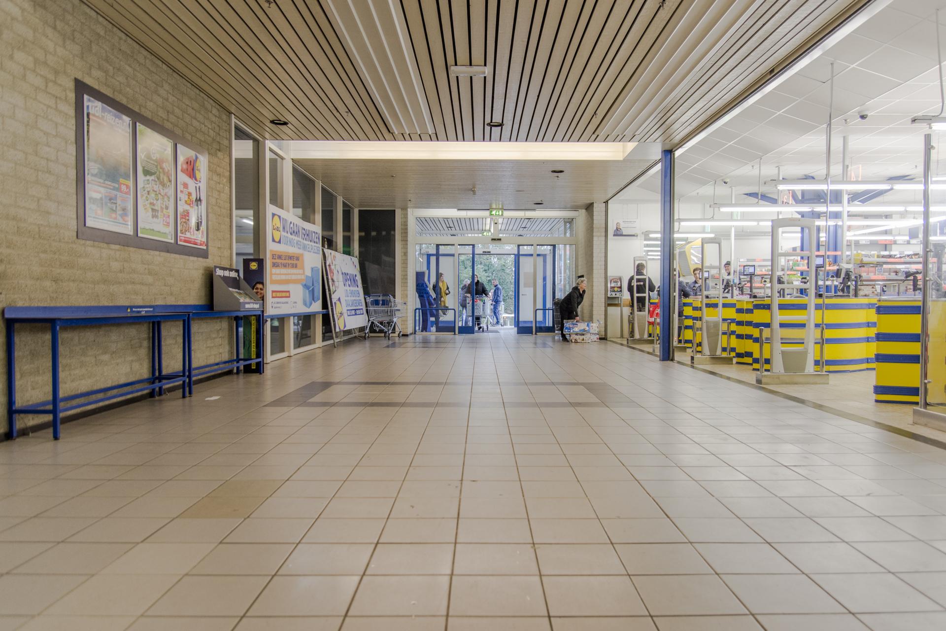 2019_Verbouwing Karregat Commercieel-8050-0955