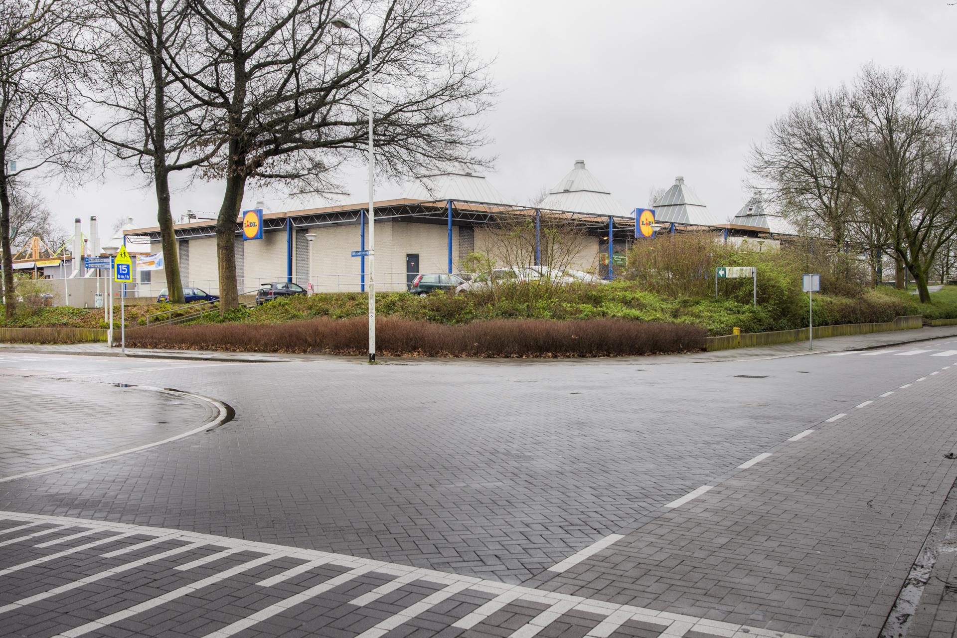 2019_Verbouwing Karregat Commercieel-8069-1012