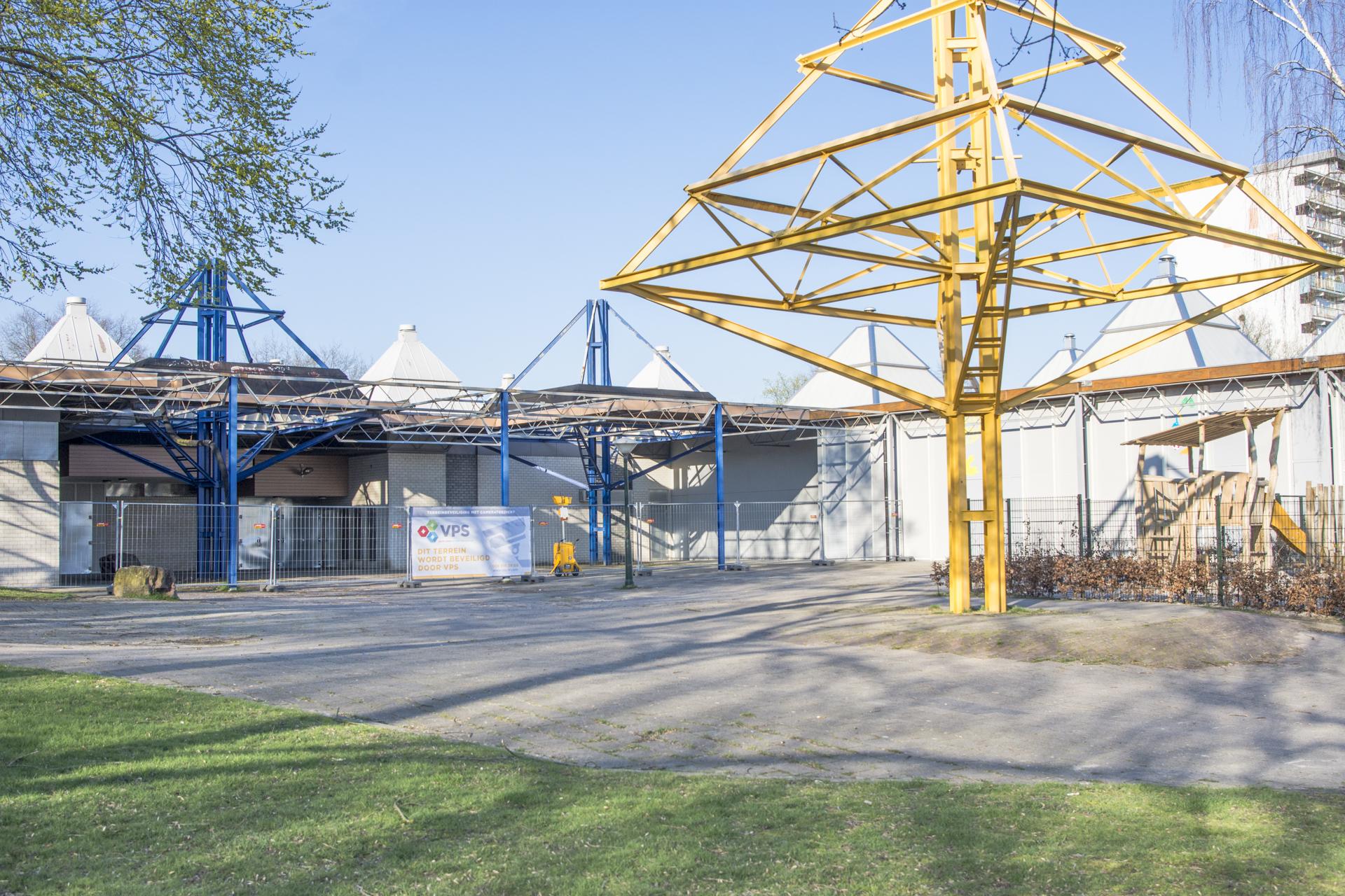 2019_Verbouwing Karregat Commercieel-8082-1652