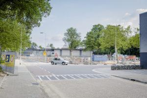 Verbouwing Karregat_Urkhovenseweg