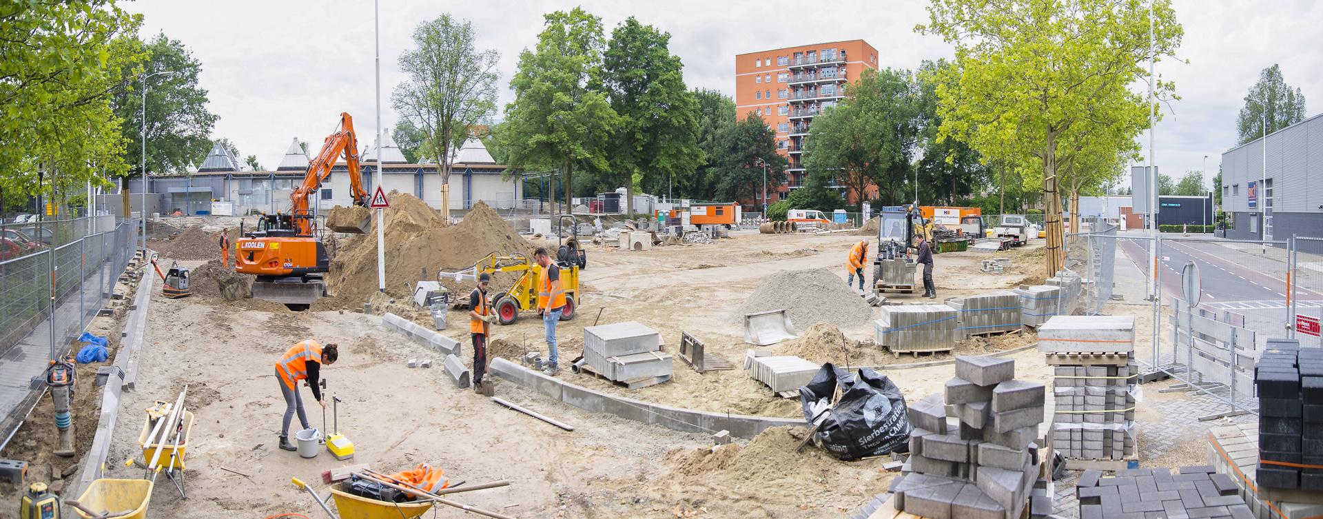 2019_Verbouwing_Karregat-2-0726