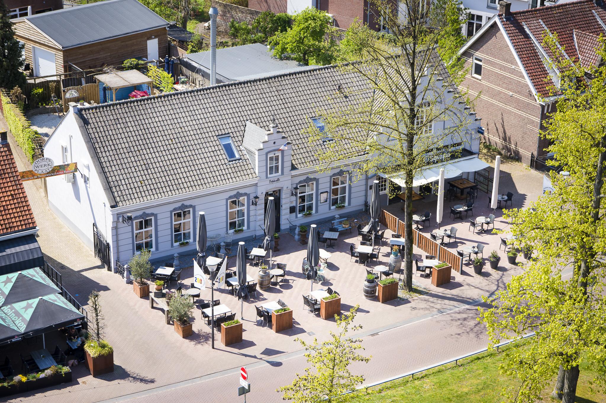 20210507 - Clemenskerk-20210507-1410-0043