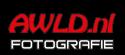 Logo AWLD Fotografie